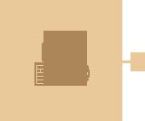 Бесплатная помощь юриста по телефону  юридическая консультация онлайн